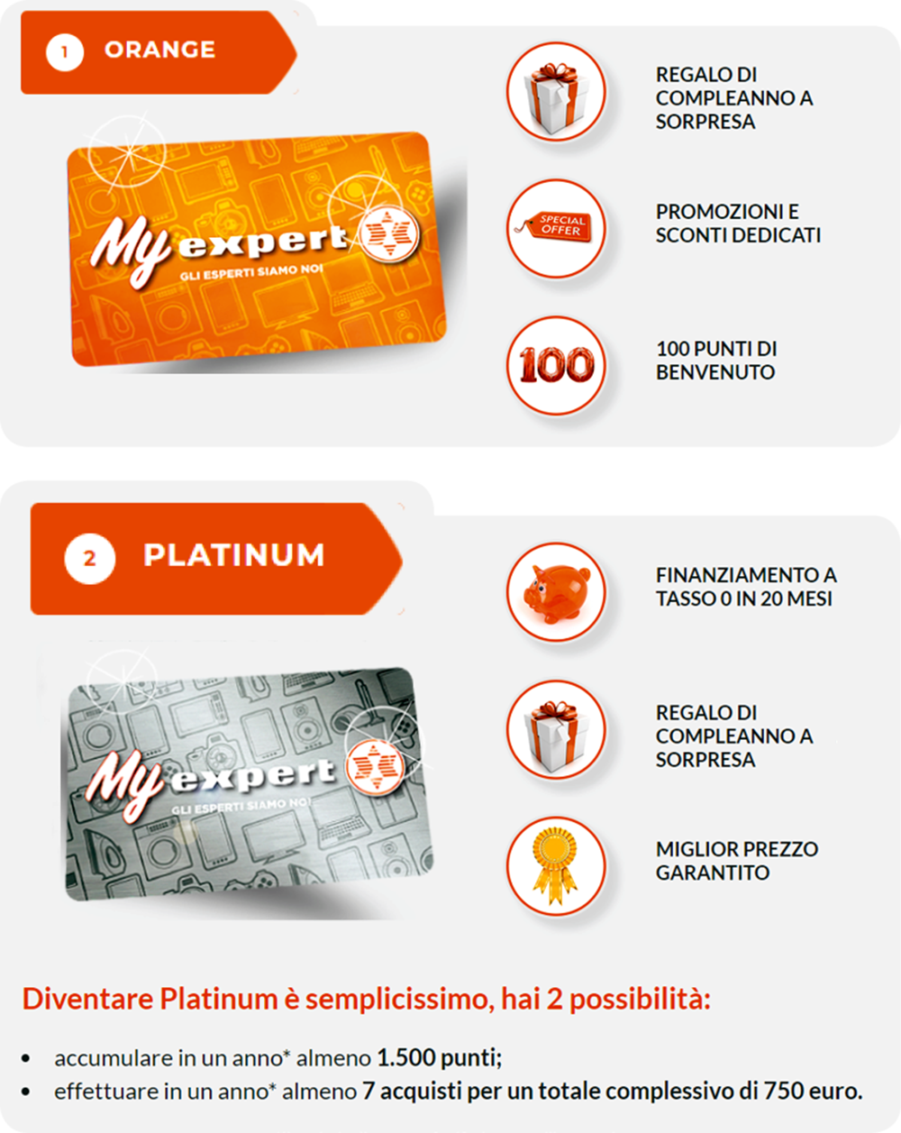 orange2 platinum4