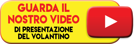 Bottone guarda video trasp